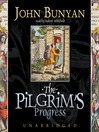 The Pilgrim&#39;s Progress (MP3)